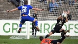 """Interim-coach ziet Rupel Boom niet efficiënt spelen: """"Nog te veel kansen nodig"""""""