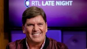 Nederlandse ex-televisiepresentator Masmeijer vecht uitlevering aan België aan