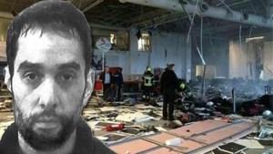 Brein achter aanslagen Parijs en Brussel gedood bij luchtaanval in Syrië