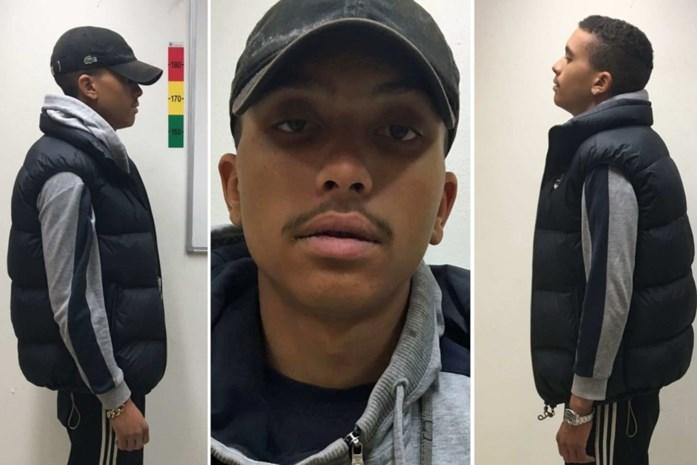 """Net sluit zich rond Zweedse verdachte: """"Die moordenaar heeft aan de toog van mijn café gezeten"""""""