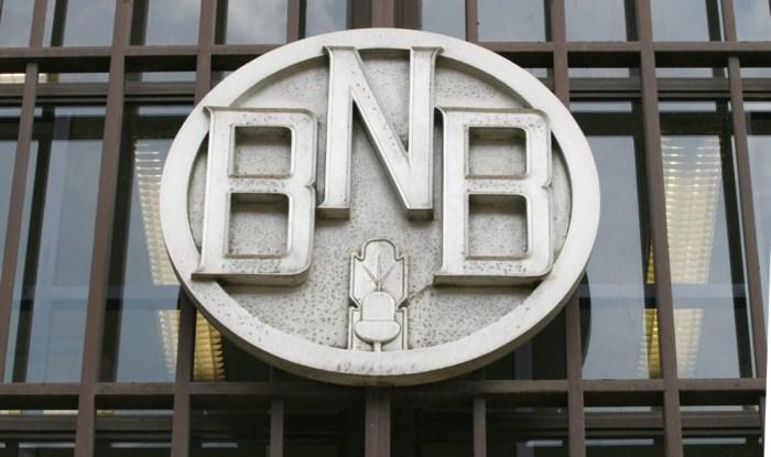 Nationale Bank wordt fors hervormd: verplichte quota voor vrouwen