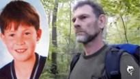 Hoofdverdachte in zaak Nicky Verstappen ontkent betrokkenheid
