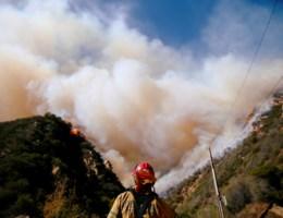 VIDEO. Al 31 doden bij bosbranden in Californië, minstens 228 mensen zijn vermist (oproep)