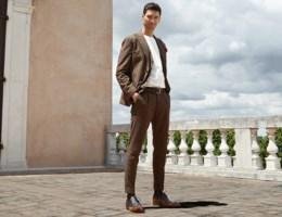 Drie tips tegen pijnlijke schoenen