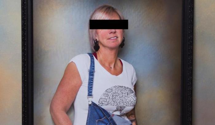"""Oplichtster (39) die Kempense truckers pluimde weer in cel : """"Twee borstvergrotingen op kosten van slachtoffers"""""""