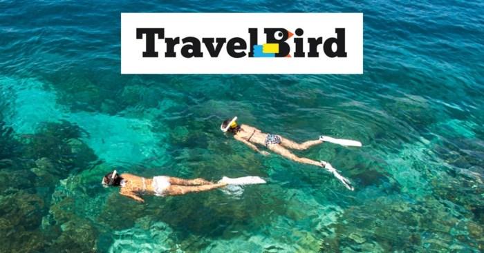 TravelBird maakt doorstart met banenverlies