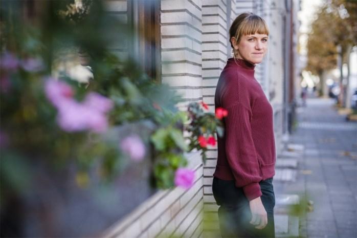 """Burgerlijke stand weigert naam Antwerpse vrouw (37) officieel te maken: """"Waarom mag ik niet Ruud heten?"""""""