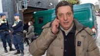 Speurders in 'Propere Handen'-onderzoek krijgen versterking na deal met spijtoptant Veljkovic