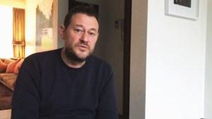 Bart De Pauw weet pas op 7 december of hij klachten over hem mag inkijken