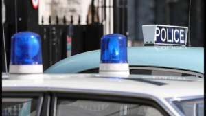 Zelfgemaakte bommen ontdekt in Londense woning
