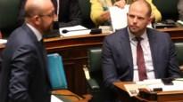 """Spanningen blijven oplopen over migratiepact: """"Illegale migratie lossen we op door internationaal samen te werken"""""""