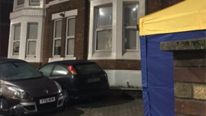 Arrestatie na vondst twee zelfgemaakte bommen in Londense flat