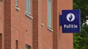 Betaalde stages moeten jongeren warm maken voor job bij politie