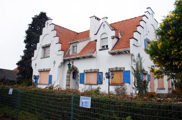 """Al meer dan dertig jongeren opgepakt die op schattenjacht gingen naar """"grot van Ali Baba"""" in Brusselse rand"""