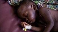 """Unicef: """"Dringend hulp nodig voor 2 op de 3 kinderen in Centraal-Afrikaanse Republiek"""""""