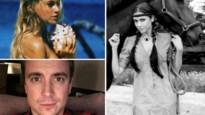Gluren bij BV's: Ellemieke Vermolen deelt sexy strandfoto, Valerie De Booser wordt Pocahontas