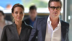 Brad Pitt en Angelina Jolie bereiken akkoord over hoederecht kinderen