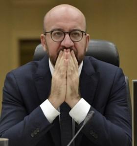"""Valt de regering in de laatste rechte lijn naar Marrakech? """"Voor het eerste sinds aantreden van deze regering heb ik er geen goede hoop meer in"""""""