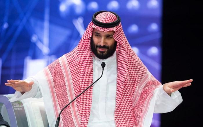 CIA overtuigt senatoren ervan dat Saudische kroonprins Mohammed bin Salman opdrachtgever voor moord op journalist Khashoggi was