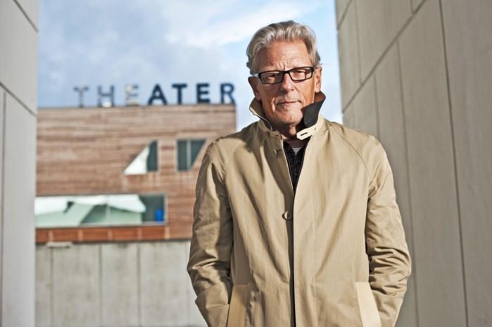 """Theatergezelschap van Jan Fabre weerlegt berichten over leegloop: """"Niet vertrokken door #MeToo-affaire"""""""