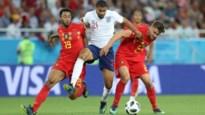 Belgische clubs ontvangen bijna 4 miljoen euro van FIFA na WK, hoogste bedrag voor Anderlecht
