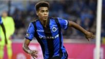 Club Brugge opent speeldag op veld van Waasland-Beveren: krijgt 18-jarige zijn eerste basisplaats?