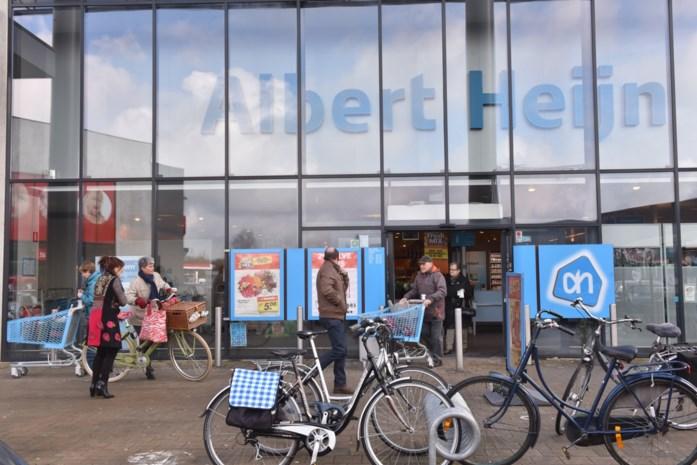 Albert Heijn keert terug naar Turnhout, ook Deurne krijgt nieuw filiaal