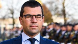 Spanje dreigt met nieuwe diplomatieke crisis met België na tweet van kersvers N-VA-minister