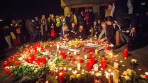 Wetsontwerpen over steun aan slachtoffers terrorisme krijgen groen licht in commissie