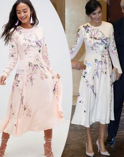 ROYALS. Dit is het slechte kantje van Kate Middleton. En wat deed prinses Charlotte op café?