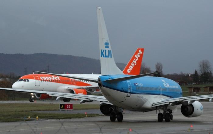 Nederland maakt vliegen iets duurder, ongeacht de bestemming: taks van 7 euro per ticket