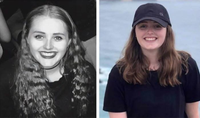 Lichaam Britse miljonairsdochter (22) mogelijk teruggevonden tijdens zoektocht in Nieuw-Zeeland