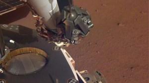VIDEO. NASA verspreidt unieke geluidsopname van de wind op Mars