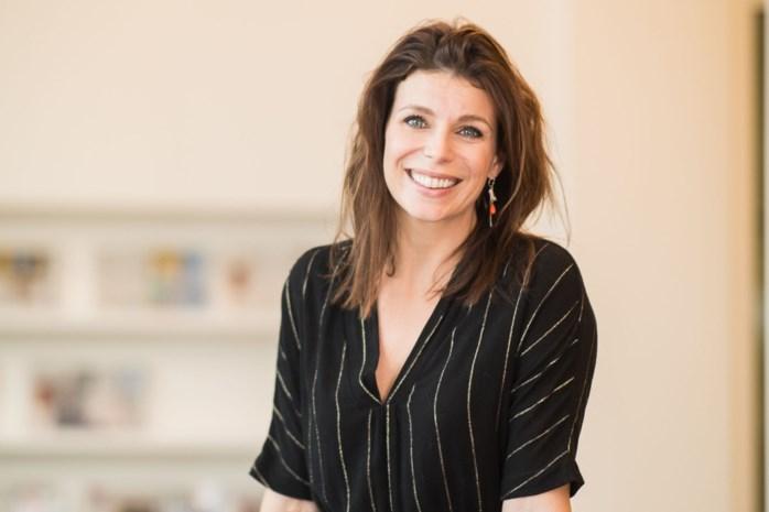 Evy Gruyaert keert terug naar haar eerste liefde: radio
