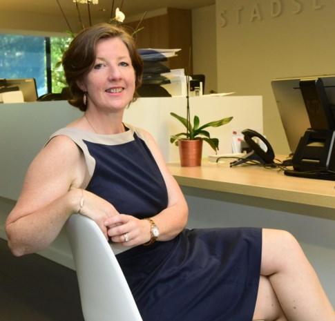 Volgens stad is aanstelling Tanja Mattheus als adjunct algemeen directeur juridisch geldig