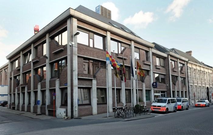 'Schrik van Varkensstraat' loopt 52ste (!) veroordeling op