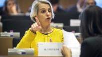 Europees Parlement keurt werkloosheidsuitkering vanaf eerste werkdag voor buitenlanders in België goed