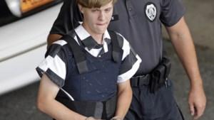 FBI verhindert twee massamoorden in Ohio
