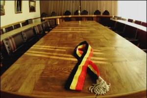 Intussen in de gemeentepolitiek: wie zit er nog zonder bestuur?