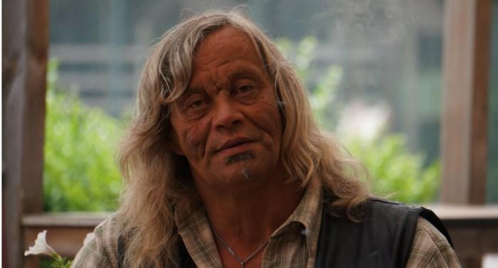Bekende schipper 'Sjef den Hollander' overleden