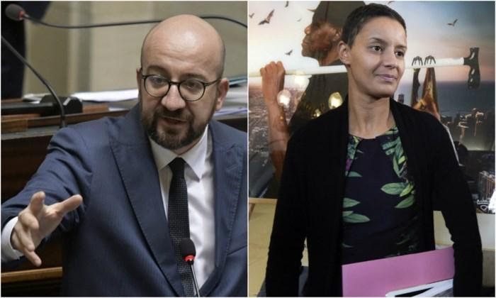 Niemand weet hoe om te gaan met minderheidsregering: premier Michel moet vandaag uitleg komen geven in parlement