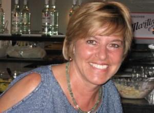 Marijke Vandebroeck stapt nog voor start nieuw bestuur uit Open Vld