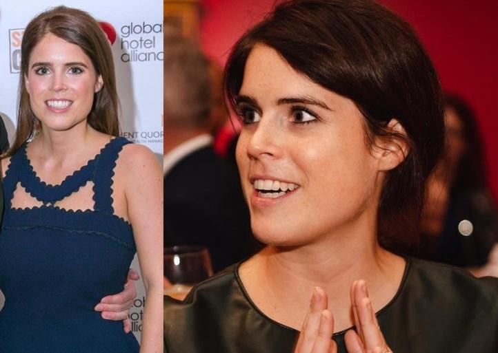 ROYALS. Meghan Markle kopieert Deense prinses. En een decadent verjaardagsfeestje in Monaco