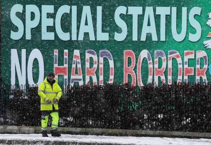 Waarom een onzichtbare grens met Noord-Ierland zo belangrijk is voor het bewaren van de fragiele vrede