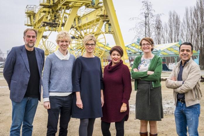 Bestuursakkoord Borgerhout: iedere schepen krijgt wijk toegewezen en meer parkeerplaats voor fietsers