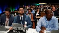 Afspraken over uitvoering Klimaatakkoord Parijs vastgelegd op klimaattop in Polen: staande ovatie, maar weinig ambitieus plan
