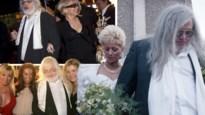De vrouwen van Van Rossem: drie keer getrouwd, duizend minnaressen, maar grote liefdes werden hem afgenomen
