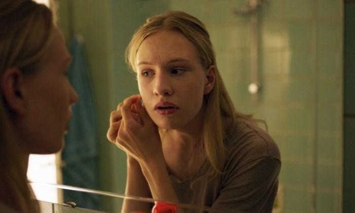 'Girl' van Lukas Dhont valt in de prijzen bij 'Europese Oscars'