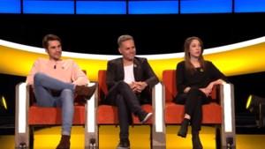 't Is gebeurd: deze kandidaten gaan de eindstrijd aan in 'De Slimste Mens'