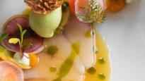 Nederlandse afhaalchinees mag zijn zaak voortaan een sterrenrestaurant noemen